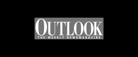 outlook weekly news magazine