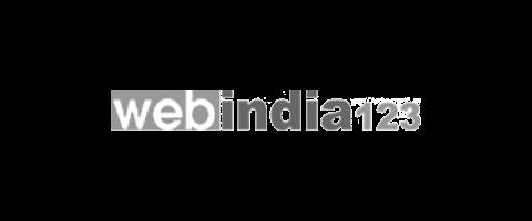 web india 123