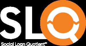 SLQ_tagline_logo