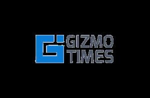 Gizmo Times