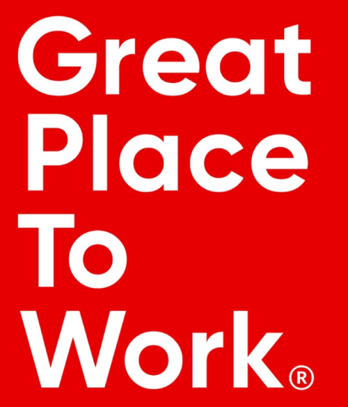 Get place to work
