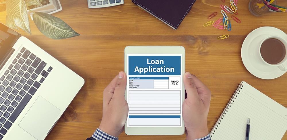 CASHe Personal Loan App